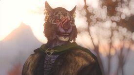 INIGO | The Elder Scrolls Mods Wiki | FANDOM powered by Wikia
