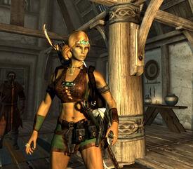 Linda Armor (2)