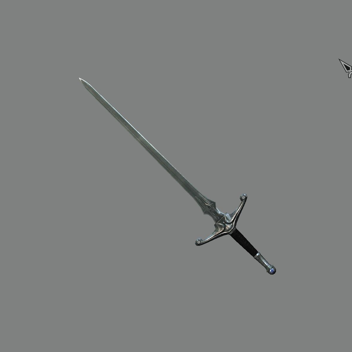 Silver Longsword Latest?cb=20160911040519