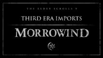 Title thirderaimports