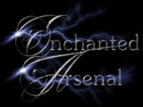 Enchanted Arsenal