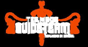 TES Guideteam