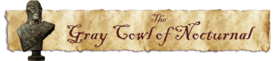 The Gray Cowl of Nocturnal Title.png