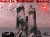 Castle Volkihar Redux