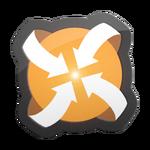 NMM Icon