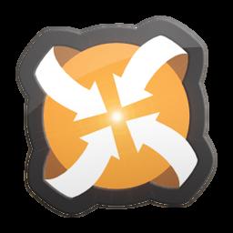 Nexus Mod Manager | The Elder Scrolls Mods Wiki | FANDOM