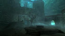 Tomb of Vulom Inner