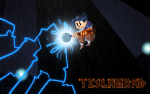http://teslagrad.com/forum/showthread