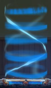 Magnetic-field-blue-2