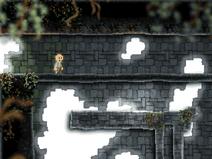 Gamescreen-lores