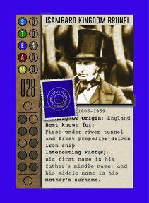Isambard_Kingdom_Brunel