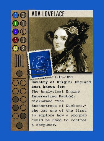 File:Ada Lovelace.jpg
