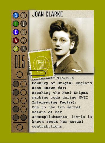 File:Joan Clarke.jpg