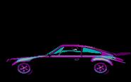 Test Drive SS 1
