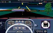 Test Drive III SS 7