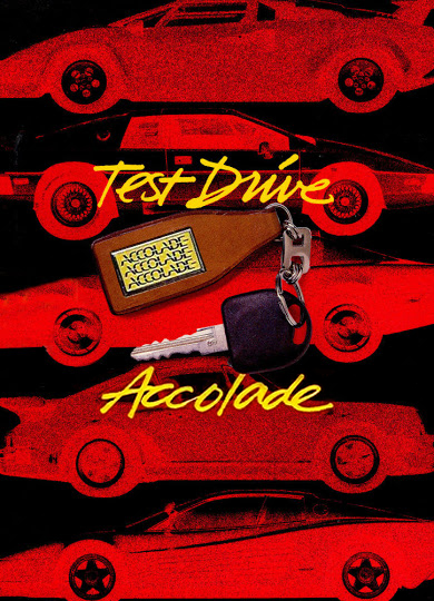 File:Test Drive cover.jpg