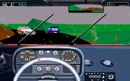 Test Drive III SS 8