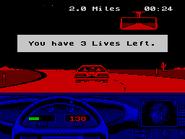 Test Drive III SS 29