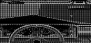 Test Drive SS 6