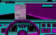 Test Drive SS 9