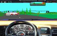 Test Drive III SS 2