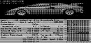 Test Drive SS 2