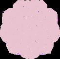 Yunmeng motif