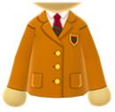 File:Schoolgirl blazer (set).png