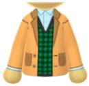 File:Checkered vest & jacket.png