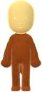 File:Dog suit (set).png