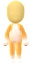 File:White-pawed dog suit (set).png