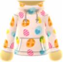 File:Dino egg hoodie.png