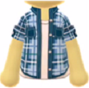 File:Plaid shirt + tee.png