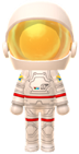 File:Astronaut constume.png
