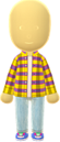 File:Casual plaid outfit.png