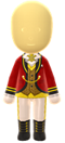 File:Aristocrat outfit.png