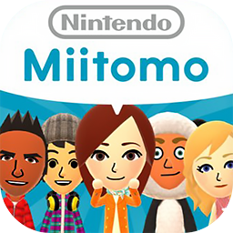 File:Miitomo Icon.png