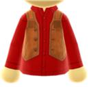 File:Cowboy vest shirt.png