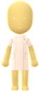 File:Nurse uniform (set).png