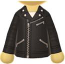 File:Biker jacket.png