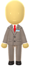 File:Business outfit.png