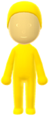 File:Bodysuit costume.png