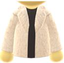 File:Short cashmere coat.png
