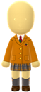 File:Schoolgirl outfit.png