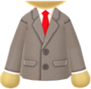 File:Classic business jacket.png
