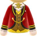 File:Aristocrat jacket (set).png