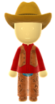 File:Cowboy outfit.png