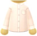 File:Basic shirt.png