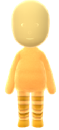 File:Baby chick suit (set).png