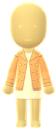 File:Sweater dress + peacoat.png